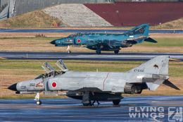 http://flying-wings.com/plugins/content/sige/plugin_sige/showthumb.php?img=/images/galleries/21_Japan_Phantoms/Misawa2/20051101-Japan_Phantom-0469_Zeitler.jpg&width=260&height=300&quality=80&ratio=1&crop=0&crop_factor=50&thumbdetail=0