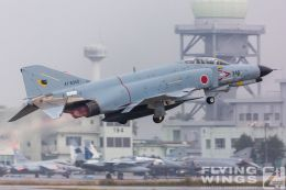 http://flying-wings.com/plugins/content/sige/plugin_sige/showthumb.php?img=/images/galleries/21_Japan_Phantoms/Nyuta4/20141126-Nyutabaru_F-4-2737_Zeitler.jpg&width=260&height=300&quality=80&ratio=1&crop=0&crop_factor=50&thumbdetail=0