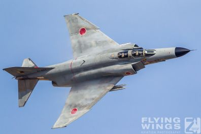 http://flying-wings.com/plugins/content/sige/plugin_sige/showthumb.php?img=/images/galleries/21_Japan_Phantoms/Phantoms/20121201-JP12_F-4_Air-Ground-0947_Zeitler.jpg&width=396&height=300&quality=80&ratio=1&crop=0&crop_factor=50&thumbdetail=0