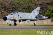 http://flying-wings.com/plugins/content/sige/plugin_sige/showthumb.php?img=/images/galleries/21_Japan_Phantoms/gallery/20111023-Komaki_F-4-0699_Zeitler.jpg&width=180&height=200&quality=80&ratio=1&crop=0&crop_factor=50&thumbdetail=0