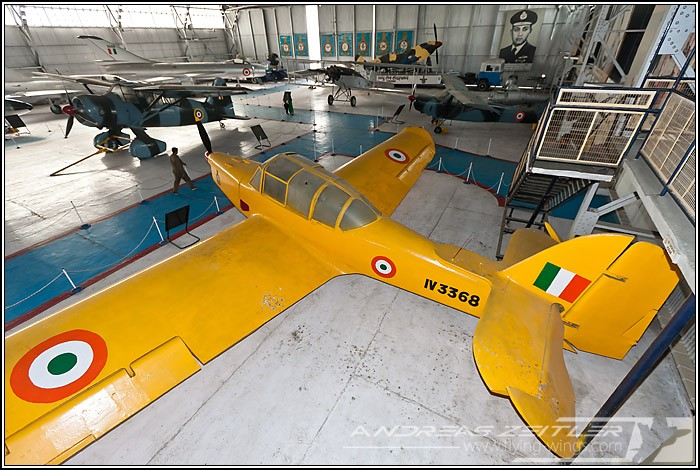 Indian Air Force Museum 1036 700 470 90
